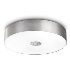 Светильник потолочный Philips 40340/48/16