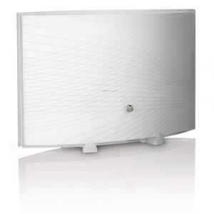 Настольная лампа Philips 43266/87/16