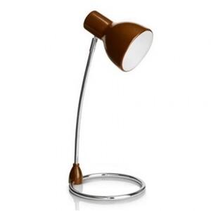 Настольная лампа Philips 67204/43/16