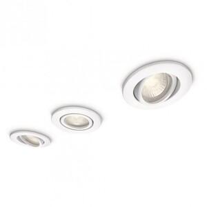 Встраиваемый светильник Philips 59902/31/16