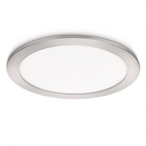 LED панель Philips 59713/17/16