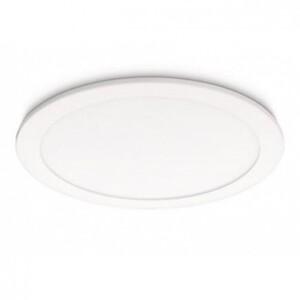 LED панель Philips 59713/31/16