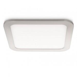 LED панель Philips 59714/17/16