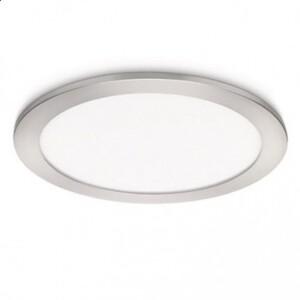 LED панель Philips 59715/17/16
