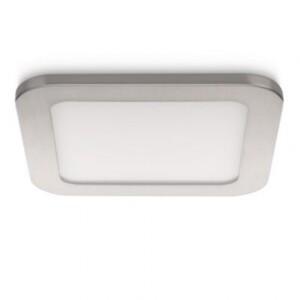 LED панель Philips 59716/17/16