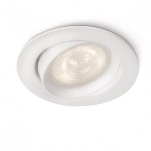 Встраиваемый светильник Philips 59031/31/16