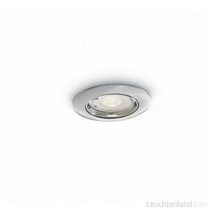 Встраиваемый светильник Philips 59270/17/16