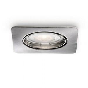 Встраиваемый светильник Philips 59680/17/16