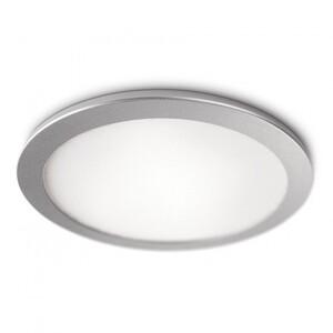 Встраиваемый светильник Philips 57957/48/16