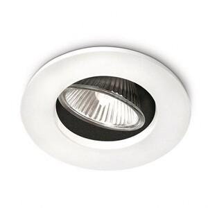 Встраиваемый светильник Philips 57959/31/16