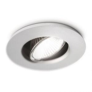 Встраиваемый светильник Philips 57959/48/16