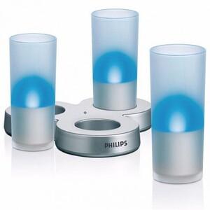Свечи PHILIPS 69108/35/PH Blue