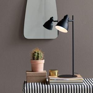 Настольная лампа  Nordlux MERCER 46665003
