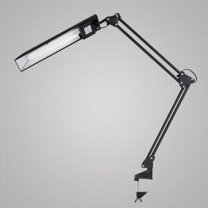 Настольная лампа Nowodvorski 001/01 energooszczedna