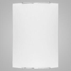 Настенно-потолочный светильник Nowodvorski 1131 classic