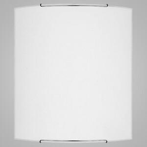 Настенно-потолочный светильник Nowodvorski 1133 classic