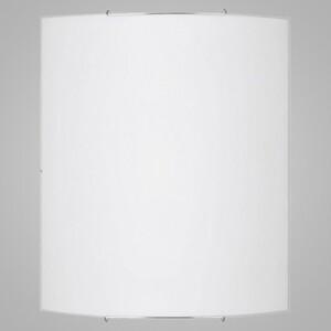 Настенно-потолочный светильник Nowodvorski 1134 classic