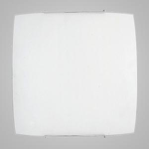 Настенно-потолочный светильник Nowodvorski 1135 classic