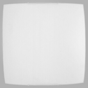 Настенно-потолочный светильник Nowodvorski 1136 classic