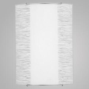 Настенно-потолочный светильник Nowodvorski 1416 zebra