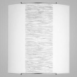 Настенно-потолочный светильник Nowodvorski 1113 zebra