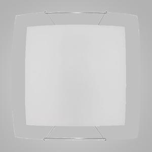 Настенно-потолочный светильник Nowodvorski 1143 lux