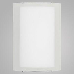 Настенно-потолочный светильник Nowodvorski 2269 lux mat