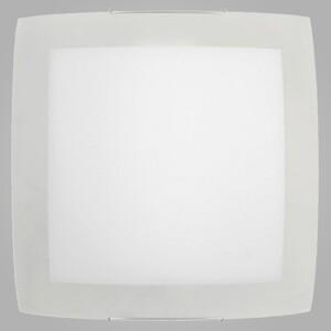 Настенно-потолочный светильник Nowodvorski 2273 lux mat