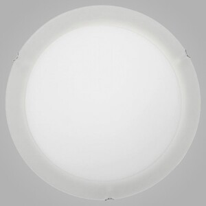 Настенно-потолочный светильник Nowodvorski 2274 lux mat