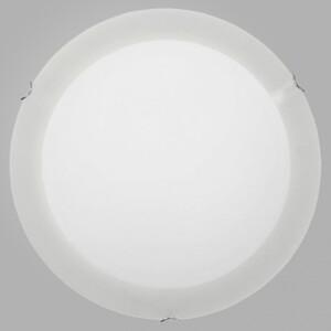Настенно-потолочный светильник Nowodvorski 2275 lux mat
