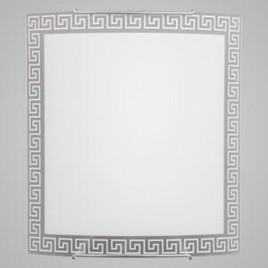 Настенно-потолочный светильник Nowodvorski 3586 grekos