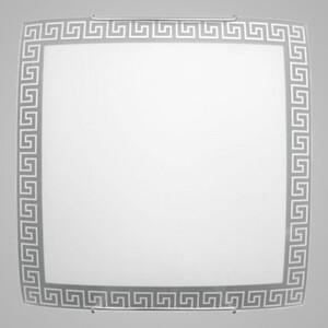 Настенно-потолочный светильник Nowodvorski 3587 grekos