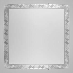 Настенно-потолочный светильник Nowodvorski 3588 grekos