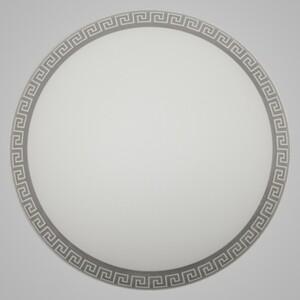 Настенно-потолочный светильник Nowodvorski 3591 grekos