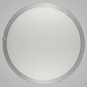 Настенно-потолочный светильник Nowodvorski 3593 grekos