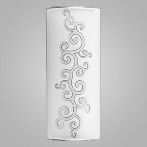 Бра Nowodvorski 3697 arabeska silver