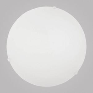 Настенно-потолочный светильник Nowodvorski 3908 classic
