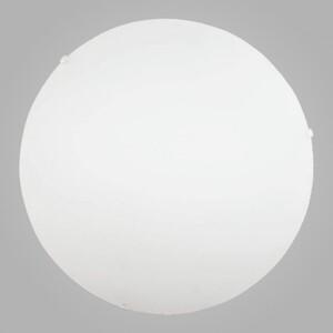 Настенно-потолочный светильник Nowodvorski 3910 classic