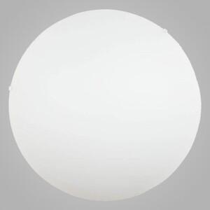 Настенно-потолочный светильник Nowodvorski 3912 classic