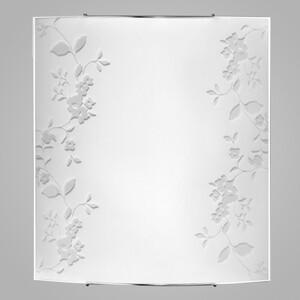 Настенно-потолочный светильник Nowodvorski 5626 jasmine