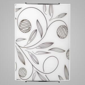 Настенно-потолочный светильник Nowodvorski 5630 bloom beige