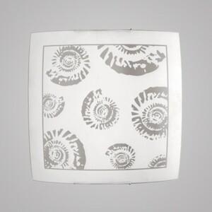 Настенно-потолочный светильник Nowodvorski 1104 amonit