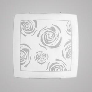 Настенно-потолочный светильник Nowodvorski 1109 rose