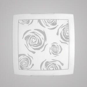 Настенно-потолочный светильник Nowodvorski 1110 rose
