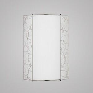 Настенно-потолочный светильник Nowodvorski 1119 cracks
