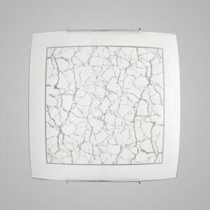 Настенно-потолочный светильник Nowodvorski 1123 cracks