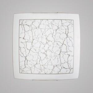 Настенно-потолочный светильник Nowodvorski 1124 cracks