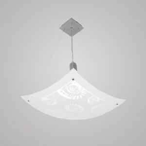 Подвесной светильник Nowodvorski 1385 amonit