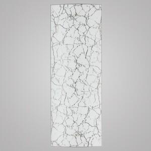 Настенно-потолочный светильник Nowodvorski 2867 cracks