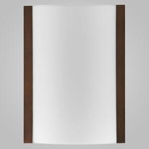 Настенно-потолочный светильник Nowodvorski 2921 klik wenge